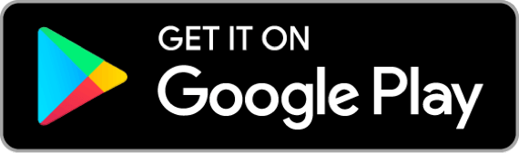 google play min
