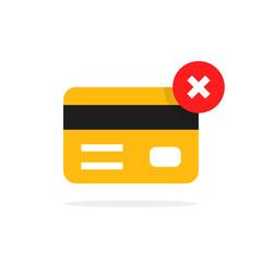 خطای بانکی افزایش اعتبار