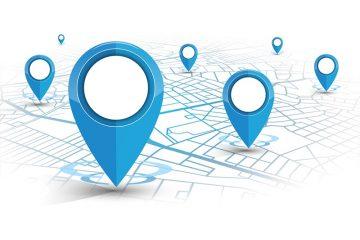 Location1 min