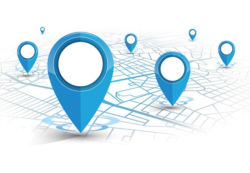 Location1-min